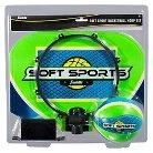 Franklin Soft Sport Multi-Pack