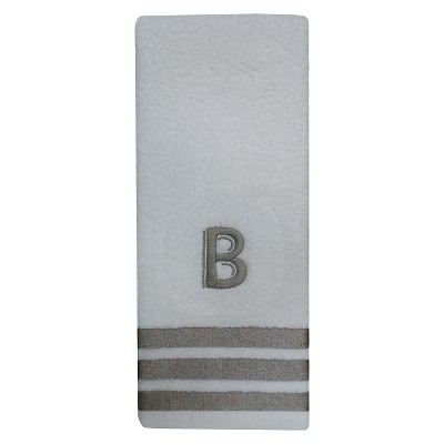 Hand Towel Threshold Modern B