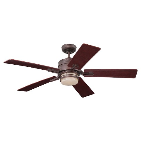 Emerson Ceiling Fan Bronze 11 34 X 10 87 X 27 Tar