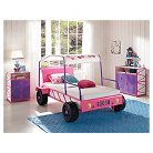 Powell Girls' Dune Buggy Bedroom Collection