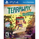 Tearaway™ Unfolded (PlayStation 4)
