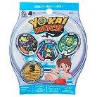 Yo-kai Watch Series 1 Medal Mystery Bags