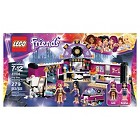 LEGO® Friends Pop Star Dressing Room 41104