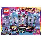 LEGO® Friends Pop Star Show Stage 41105