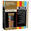 Kind® Madagascar Vanilla Almond Nutrition Bars