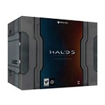 Halo 5 Limited Collector's Edition