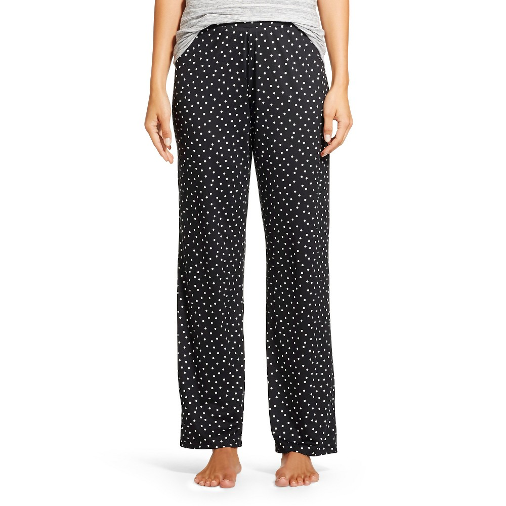 Brilliant PURO LINO Black TieFront Linen Ankle Pants  Women  Zulily