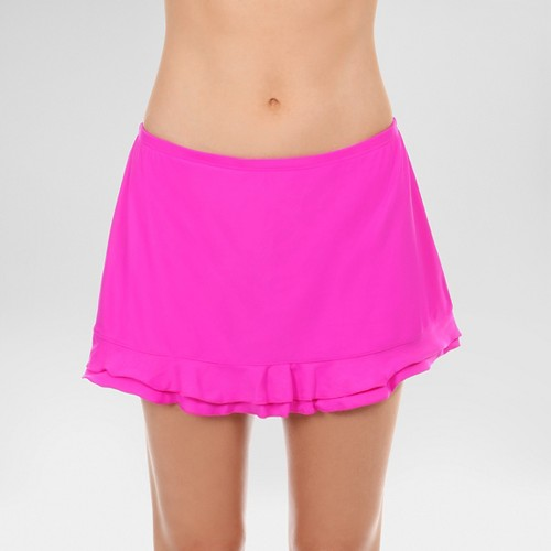Luxury Women39s Slimming Control Chevron CrossBack One Piece Swimsuit  Multi