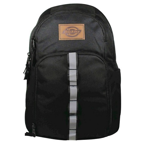Dickies Cool Backpack product details page: www.target.com/p/dickies-cool-backpack-black/-/A-21543078