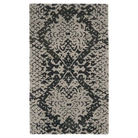 safavieh bardawulf rug product details page