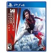 Mirror's Edge: Catalyst (PlayStation 4) product information