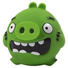 Angry Birds - Vinyl Character - Pig