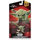 Disney Infinity 3.0 Edition: Star Wars™ Yoda Figure