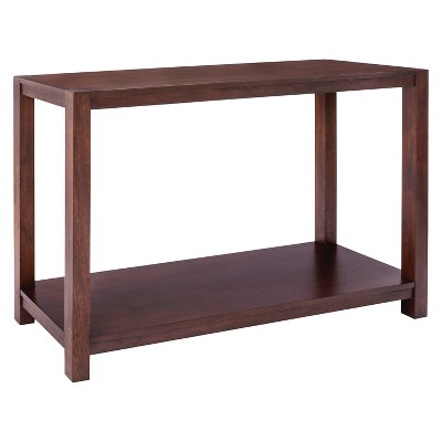 Parsons Console Table with Shelf - Threshold™