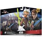 Disney Infinity 3.0 Edition: Star Wars™ Twilight of the Republic Play Set