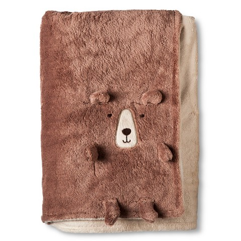 can essential oils cure neuropathy