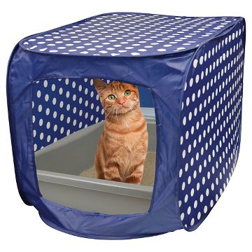 Litterbox Amp Cleanup Cat Supplies Pets Target