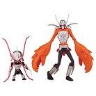 Teenage Mutant Ninja Turtles Action Figure - Mutant Shredder