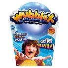Wubble X Floating Bubble Ball – Blue