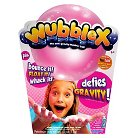 Wubble X Floating Bubble Ball – Pink