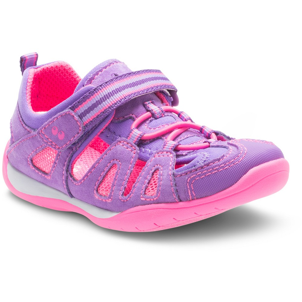 Wide Toddler Shoes Target