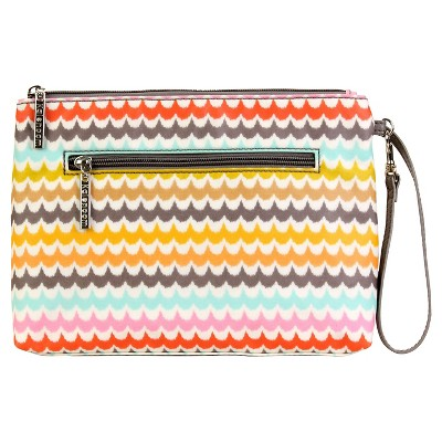 Kalencom Diaper Clutch - Spa