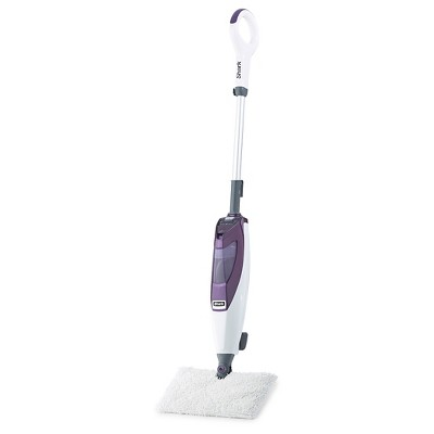 Shark® Blast & Scrub Steam Pocket® Mop