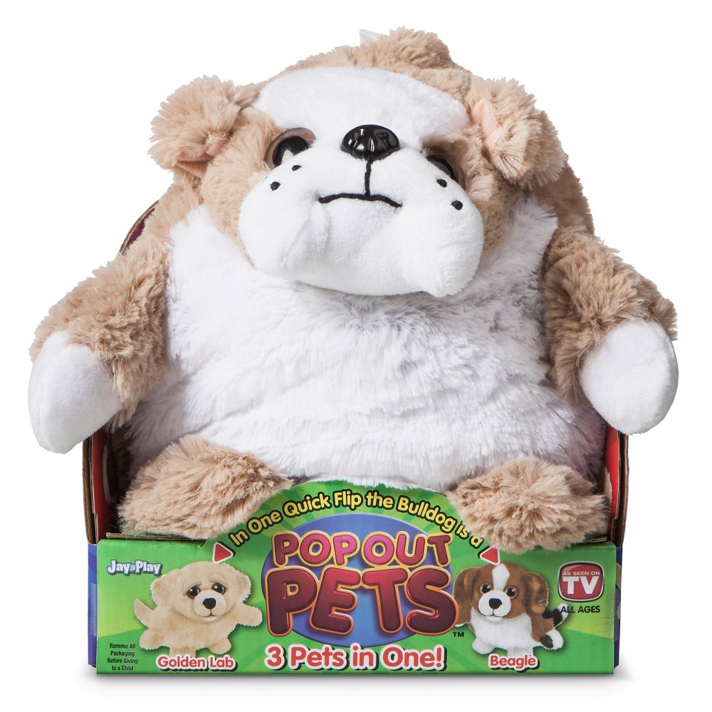 collection of Dog Theme Toys for children age 2 to 5 yrs old.