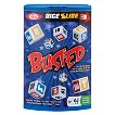 Ideal Busted Dice Slide Game
