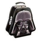 Lunch Box Star Wars