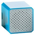WowWee Groove Cube Pro - Blue