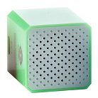 WowWee Groove Cube Pro - Green