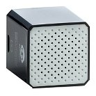 WowWee Groove Cube Pro - Black