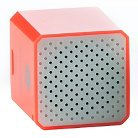 WowWee Groove Cube Pro - Salmon