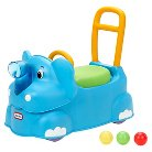 Little Tikes® Scoot Around Animal Riding Toy - Elephant