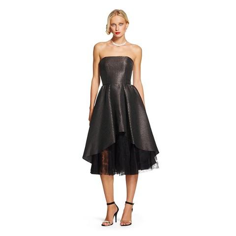 Target Cocktail Dresses 75