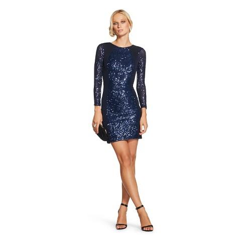 Target Cocktail Dresses 96