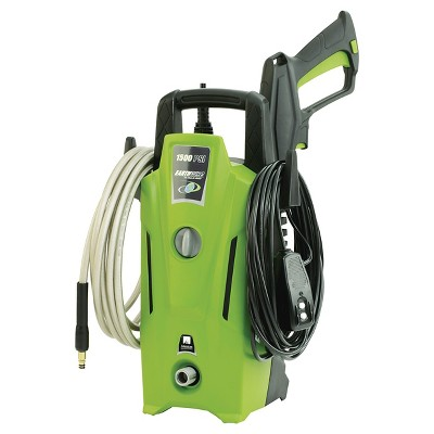 Pressure Washer Earthwise