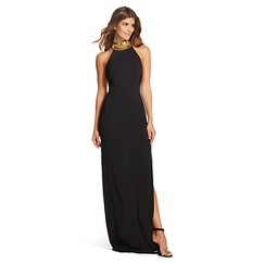 black strapless maxi dress old navy « Bella Forte Glass Studio