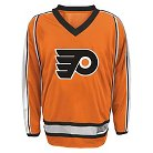 Philadelphia Flyers Giroux Men's Jersey S
