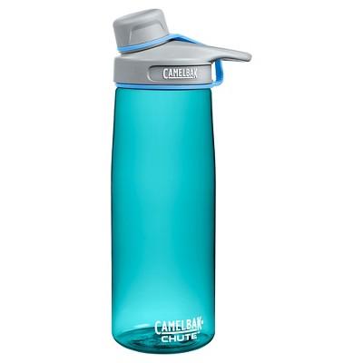 CamelBak Chute Water Bottle .75L Sea Glass