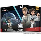 Disney Infinity 3.0 Edition: Star Wars™ Rise Against the Empire Play Set