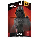 Disney Infinity 3.0 Edition:  Star Wars™ Darth Vader Figure