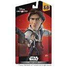 Disney Infinity 3.0 Edition:  Star Wars™ Han Solo Figure