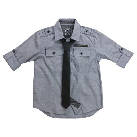 Enjoy free shipping and easy returns every day at Kohl's. Find great deals on Boys Button-Down Shirts Kids Tops at Kohl's today!