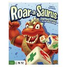 Indie Boards and Games Roar- a- Saurus