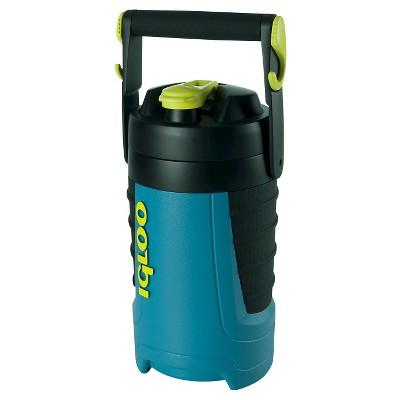 Igloo PROformance Half Gallon Beverage Jug - Multicolored