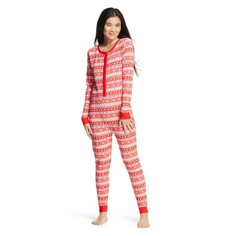 christmas pjs target - Christmas Pajamas At Target