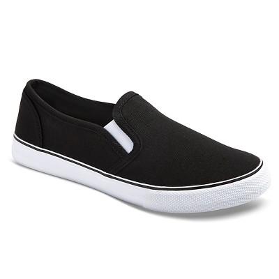 Women's Loretta Sneakers - Black 8