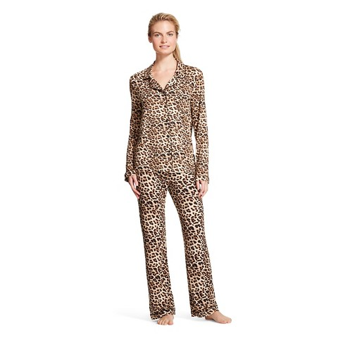 Women's Pajama Sets - Gilligan & O'Malley®